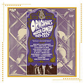Originals - Musical Comedy 1909-1935 by Various Artists