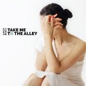 Take Me to the Alley de Laila Biali