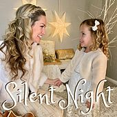 Silent Night by Lynsay Ryan