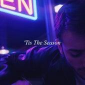 'Tis the Season de Davidxrussell