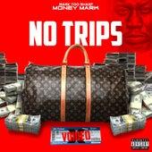 No Trips de Money Mark