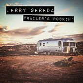 Trailer's Rockin' de Jerry Sereda