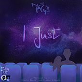 I Just by Tag