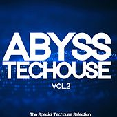 Abyss Techouse, Vol. 2 de Various Artists
