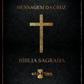 Biblia Sagrada de GFDom Ministério De Deus