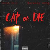 CAP or DIE by Young Dell