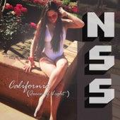 California (Queen of Light) de NSS
