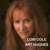 Can't Find My Way Home (feat. Art Hughes) de Lori Cole