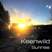 Sunrise de Keenwild