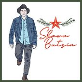 Please Come Home for Christmas von Shawn Butzin