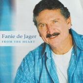 From the Heart von Fanie De Jager