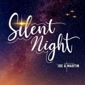 Silent Night by Joe
