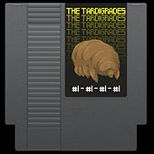 #1 by The Tardigrades