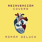 Reinvención Covers by Román Deluca