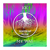 My Way by K K