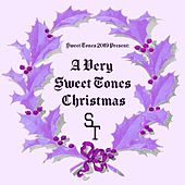 A Very Sweet Tones Christmas by Sweet Tones