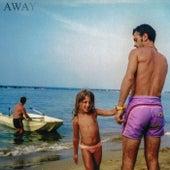 Away di Chiara