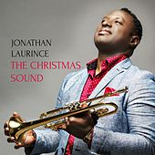 The Christmas Sound by Jonathan Laurince