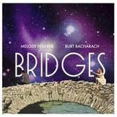 Bridges by Melody Federer