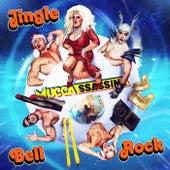 Jingle Bell Rock di Muccassassina