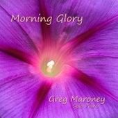 Morning Glory de Greg Maroney