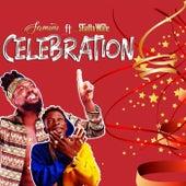 Celebration (feat. Shatta Wale) by Samini