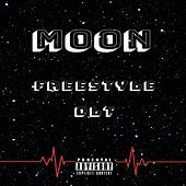 Freestyle DLT by Moon