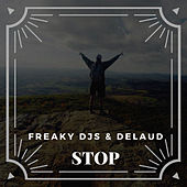 Stop by Freaky DJ's