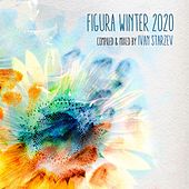 Figura Winter 2020 (Compiled & Mixed by Ivan Starzev) di Various Artists