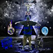 Welcome to My World by Wiccid Lo