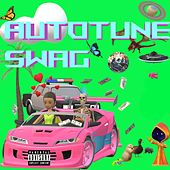 Autotune Swag by Lost Boyz