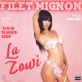 Filet Mignon de La Zowi