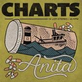 Anita de The Charts
