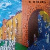 In the Minds von ili