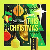 This Christmas de Justin Smith-Williams