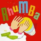 Rhumba by Carlos Molina