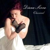 Classical by Diana Serra