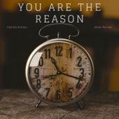 You Are the Reason (feat. Camilla Portner & Joëlle Portner) de Sandro Gerber