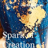 Spark of Creation de Courtney Jensen