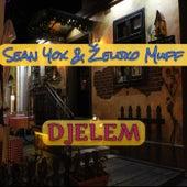 Djelem by Sean Yox