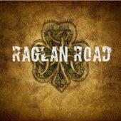 Raglan Road de Raglan Road