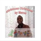 Christmas Christmas de Marco