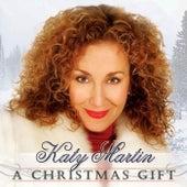 A Christmas Gift de Katy Martin