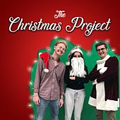 The Christmas Project by The Vault Trio