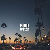 Watch by Pool