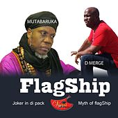 Flagship by Mutabaruka