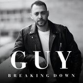 Breaking Down von Guy
