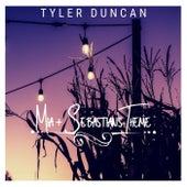 Mia and Sebastian's Theme de Tyler Duncan