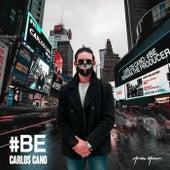 #Be di Carlos Cano