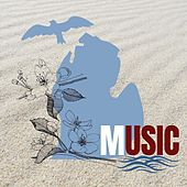 Michigan Music by Various Artists